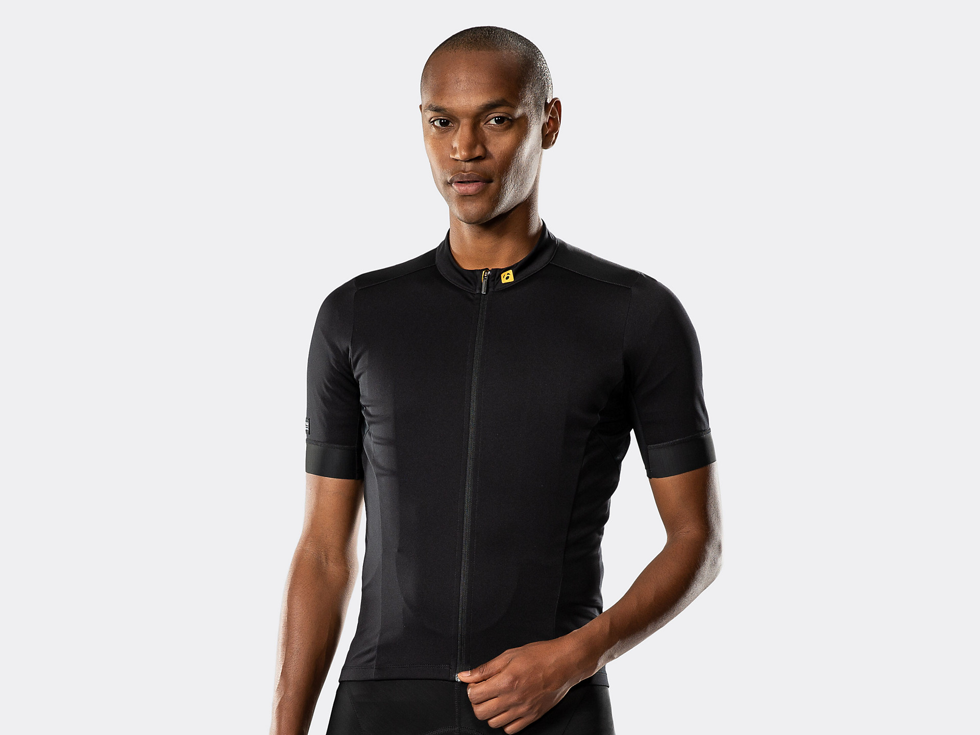 Bontrager Velocis Cycling Jersey  8c8abfd0c