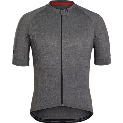 Bontrager Circuit Cycling Jersey  537d7b679d