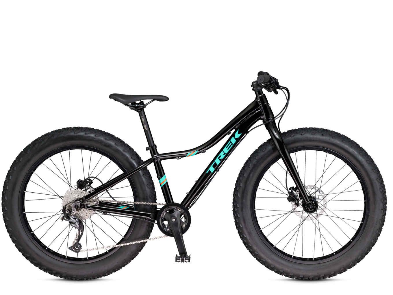 45d4b35025e ... 00128725 9999 1 Large. Trek Jet 20 Boy S 2017 Kids Bike Inch Wheel Bikes.  Farley 24. Farley 24. Kids Bikes Trek Gb