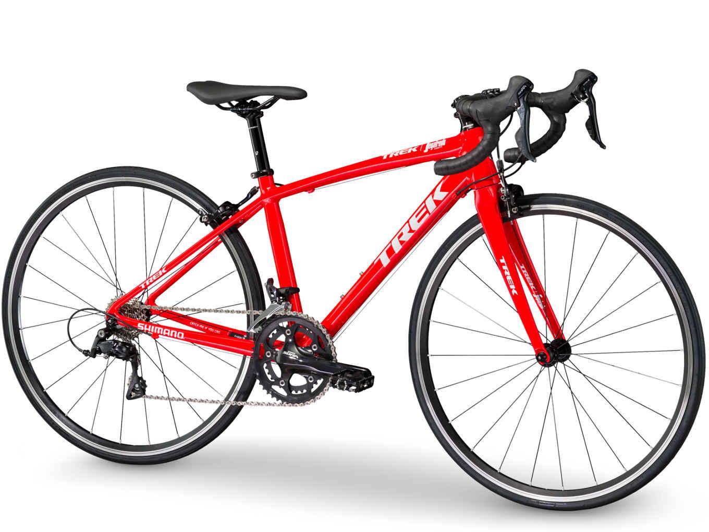Emonda 650 Trek Bikes