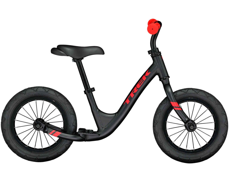 cf775672687 Kids Bikes Trek. Mt 60 Girl S