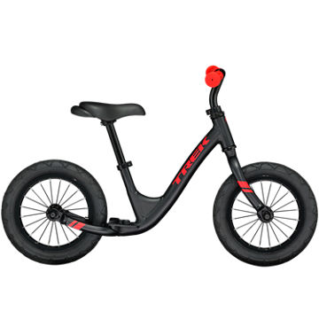 https://trek.scene7.com/is/image/TrekBicycleProducts/1548000_2018_A_1_Kickster?wid=90&hei=90&fmt=jpg&qlt=80,1&op_usm=0,0,0,0&iccEmbed=0&cache=on,on