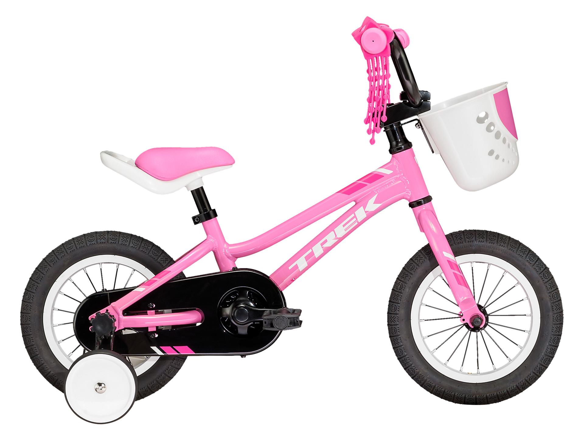 78549fee735 Precaliber 12 Girl's | Trek Bikes