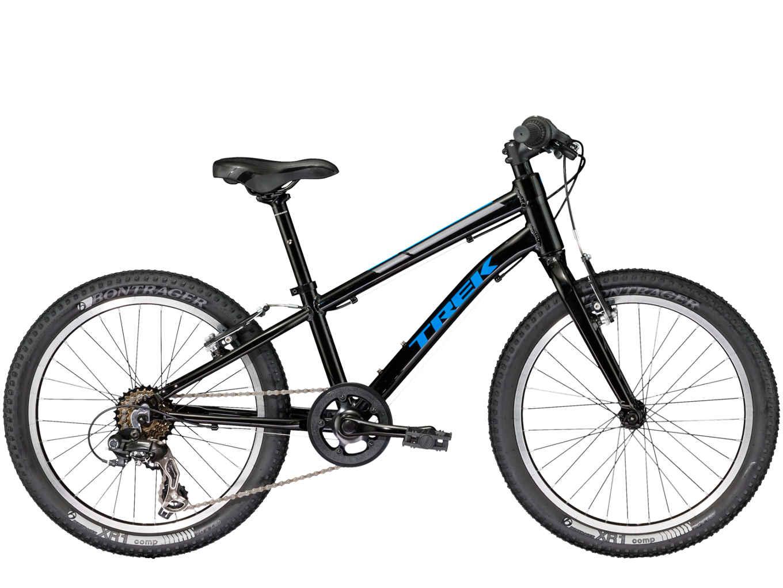 9980d77c4e4 Kids Bikes Trek. Trek Jet 20 Boy S 2017 Kids Bike Inch Wheel 00128725 9999  1 Large