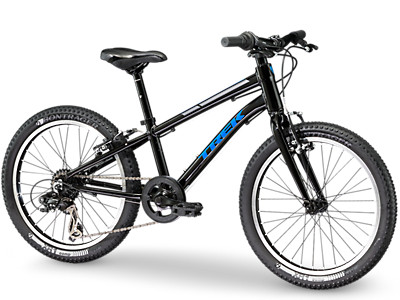 Superfly 20 Trek Bikes Au