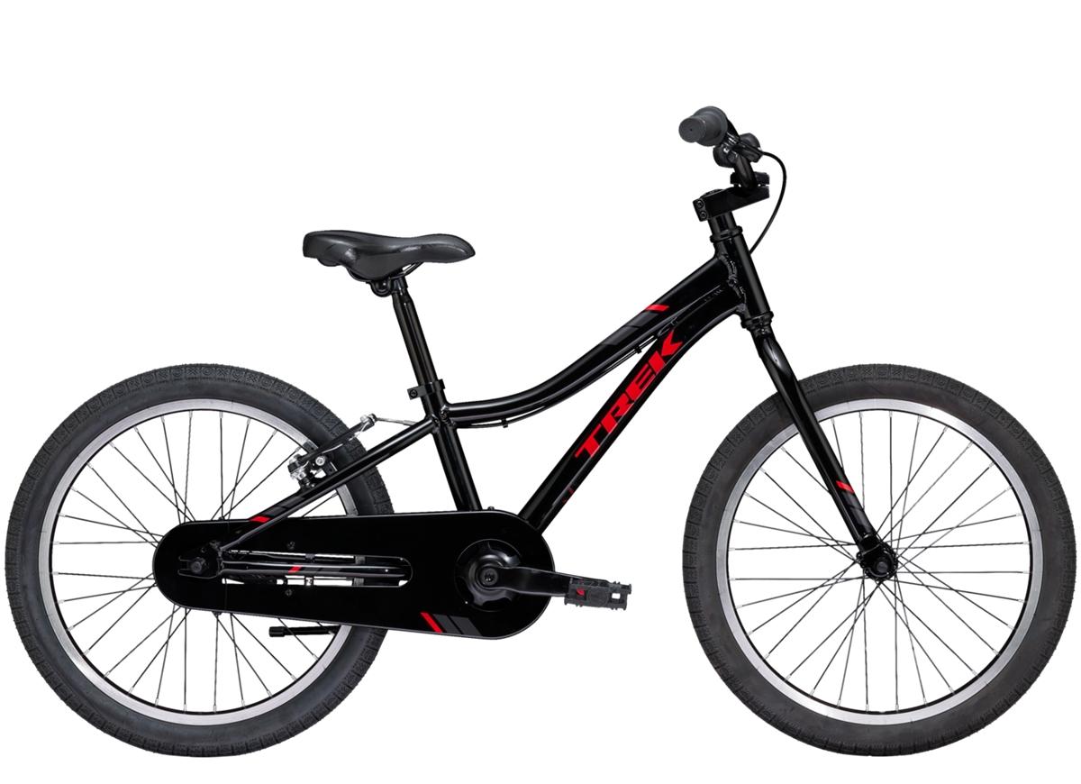 Precaliber 20 Boy S Trek Bikes
