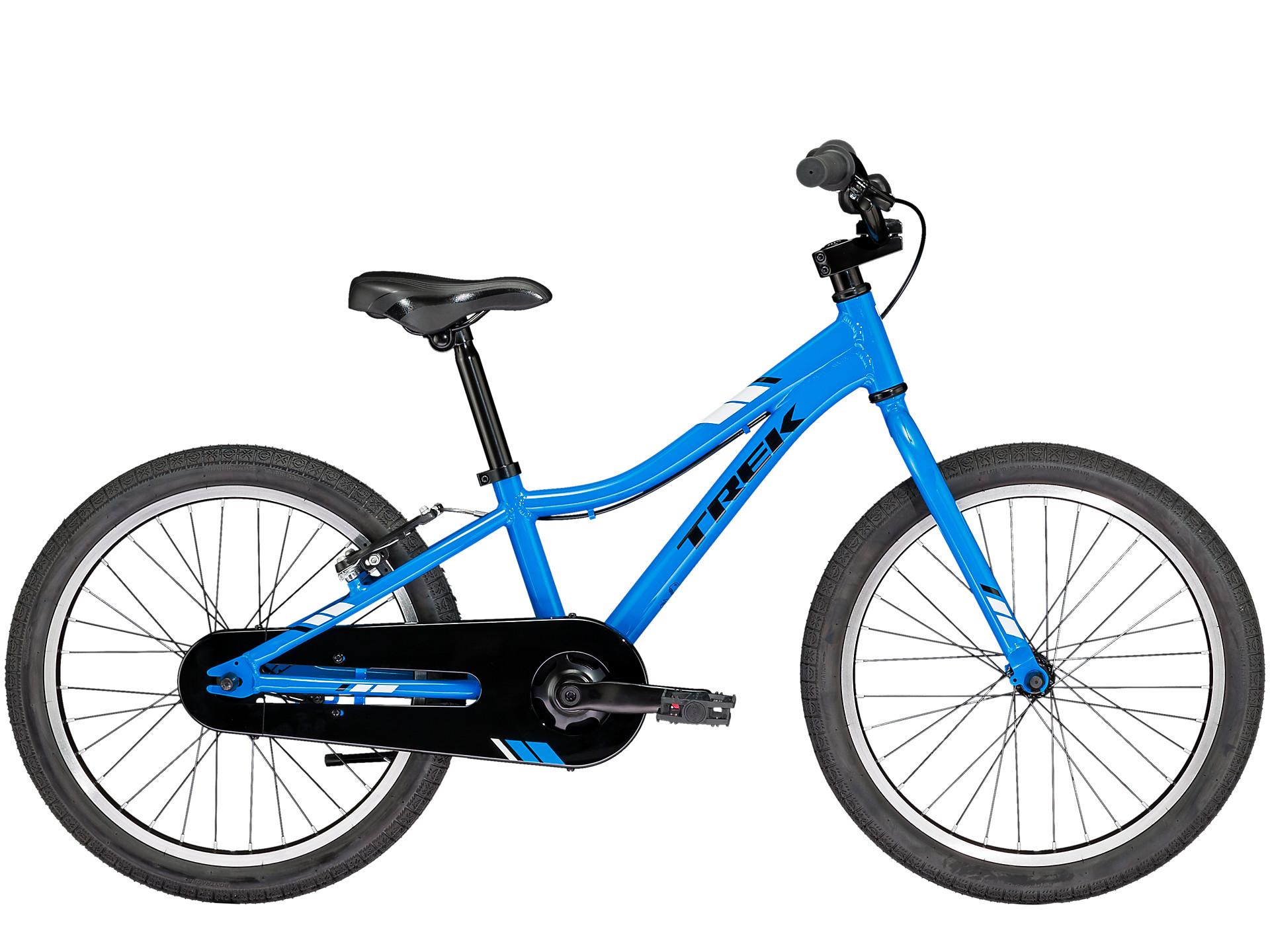 Precaliber 24 21 Speed Boys Trek Bikes Motorcycle Horn 24v Wiring Diagram 20