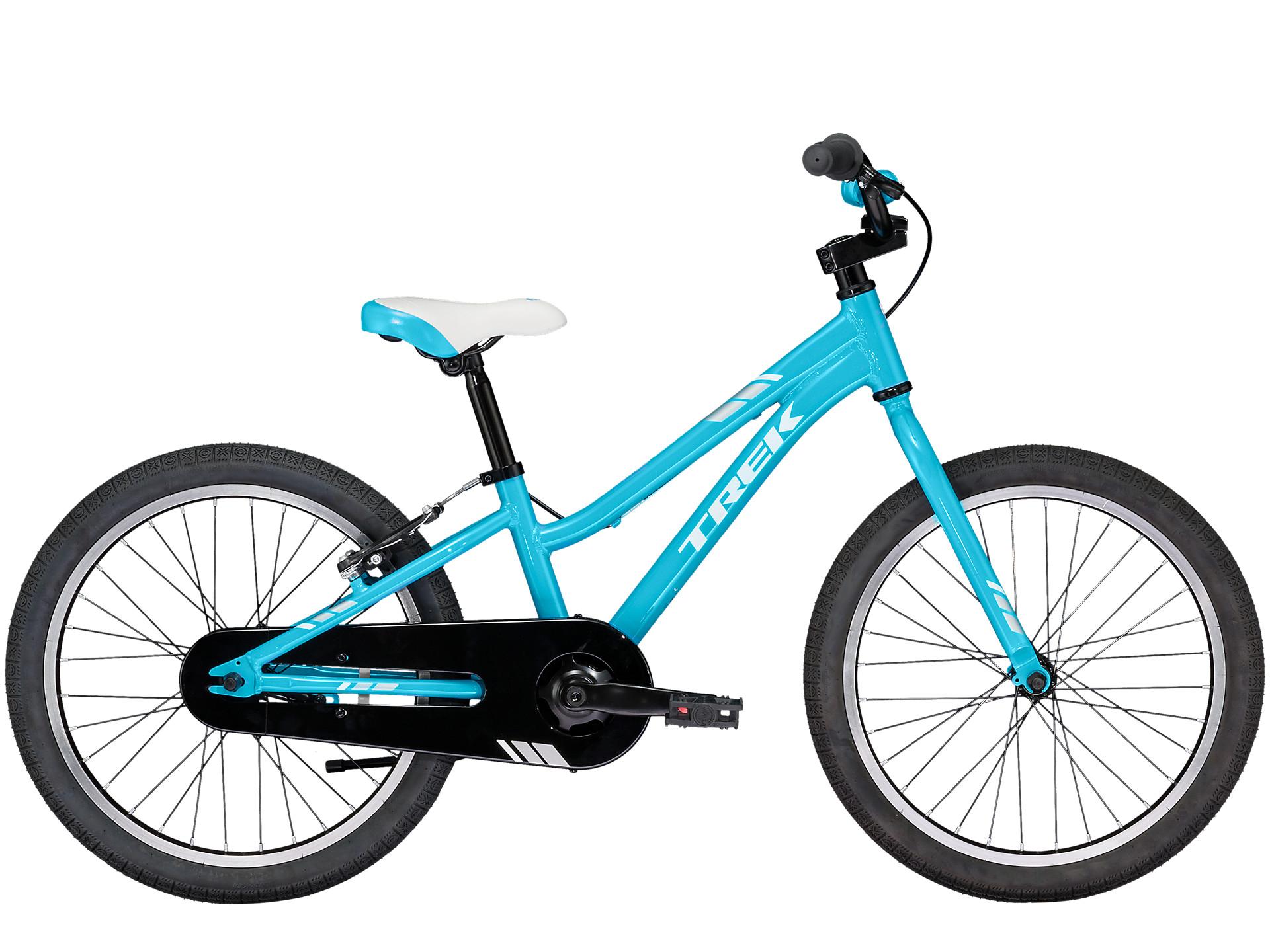 5efcd85785e Precaliber 20 Girl's | Trek Bikes