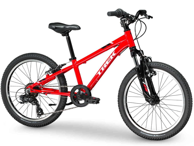 Precaliber 20 6 Speed Boy S Trek Bikes