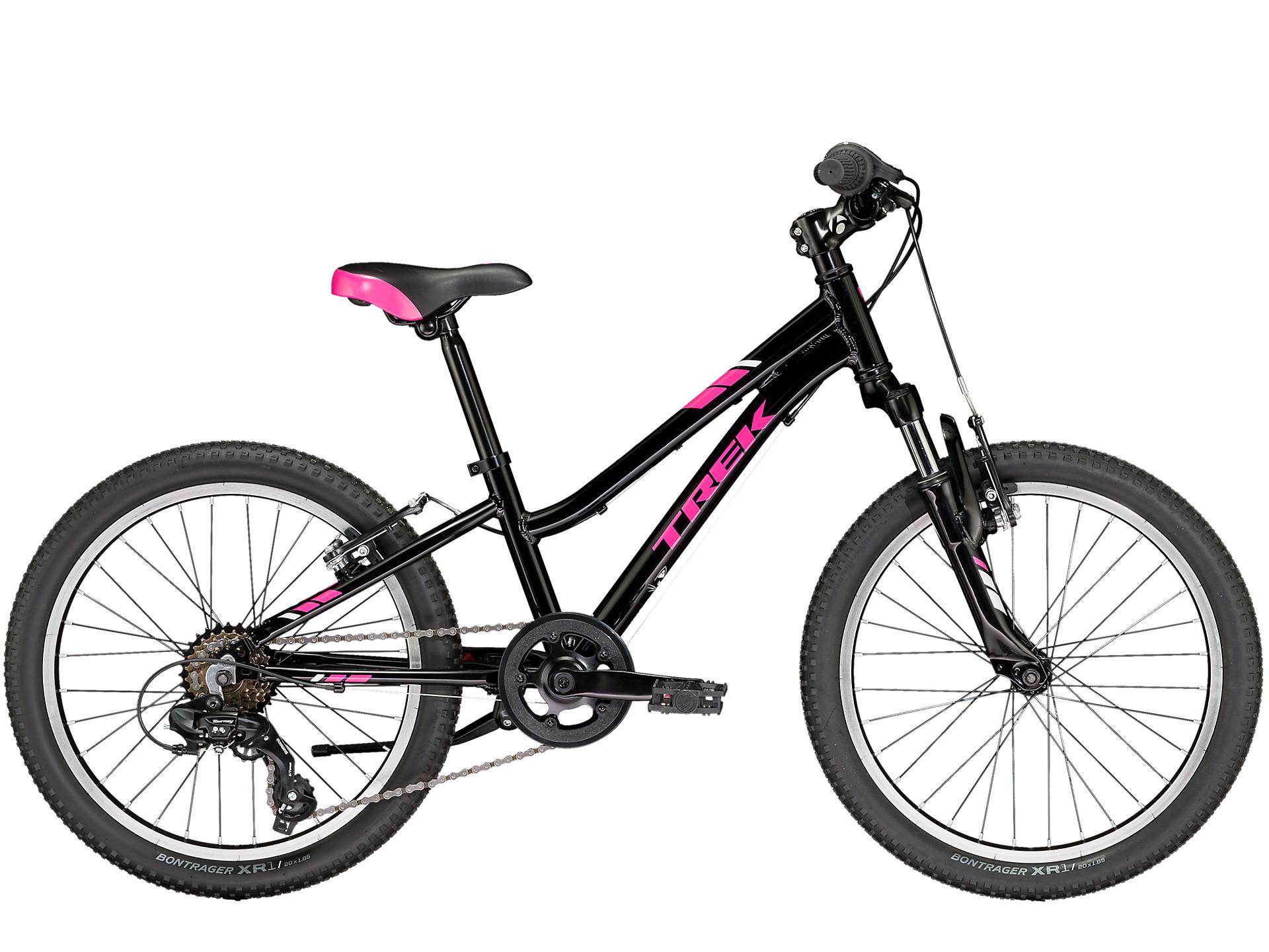 609ce082b74 Precaliber 20 6-speed Girl's | Trek Bikes (CA)