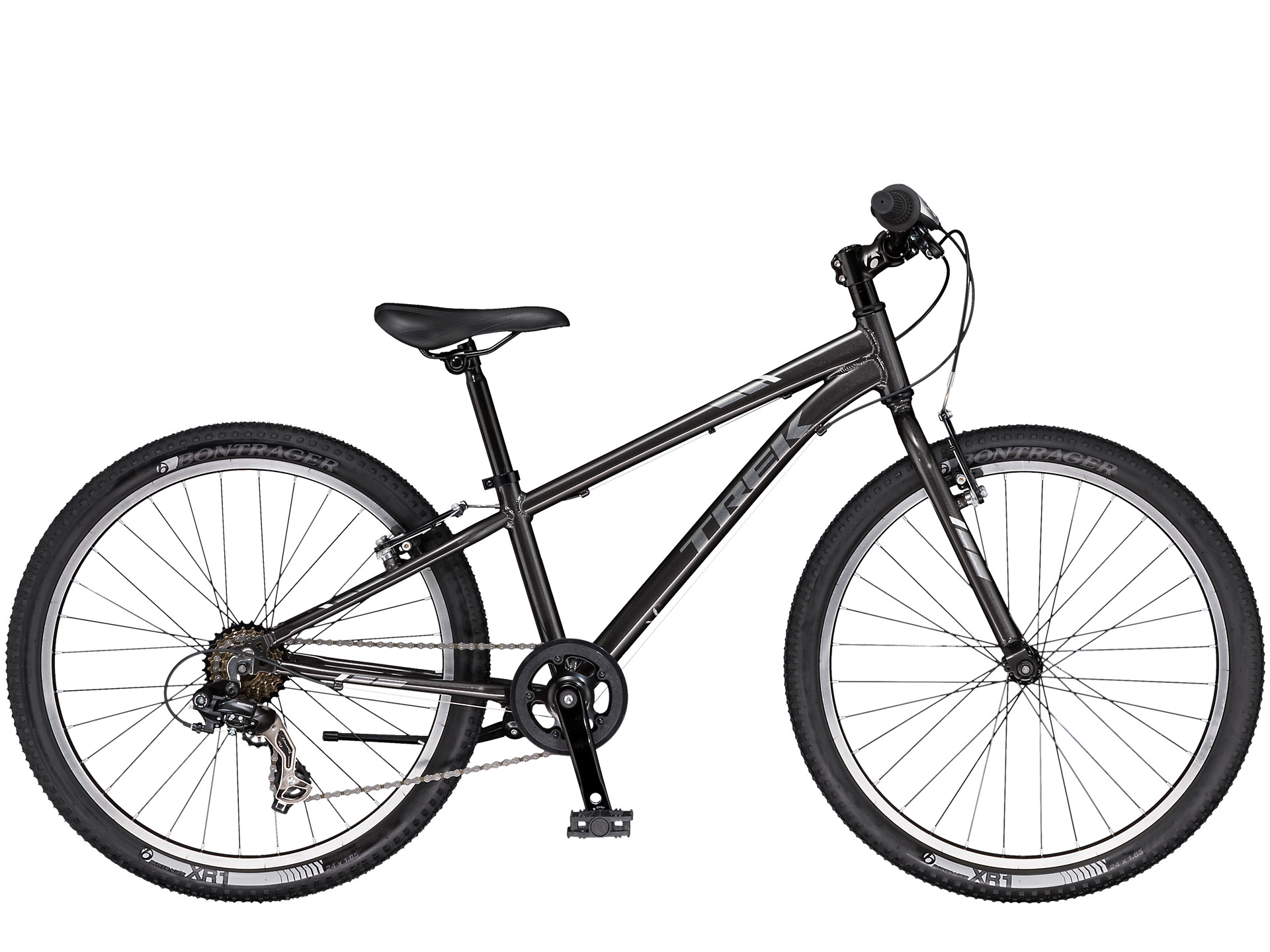 c6e1d88f89a Precaliber 24 7-speed Boy's   Trek Bikes