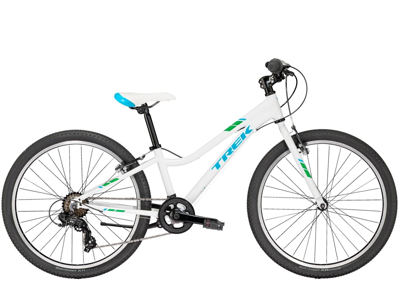 Find great deals on eBay for girls trek bike. Shop with confidence.