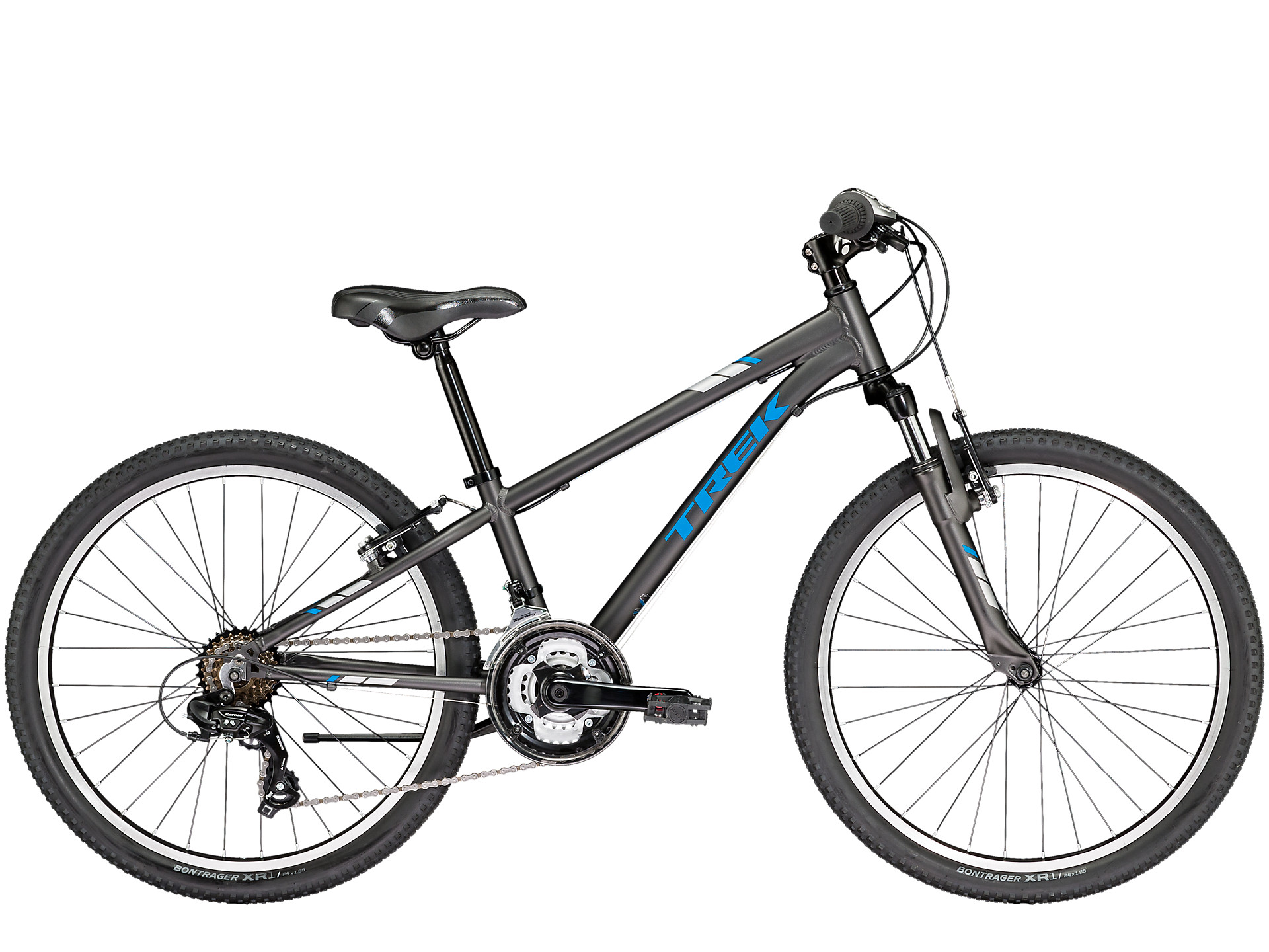 0a61638dd84 Precaliber 24 21-speed Boy's | Trek Bikes (CA)