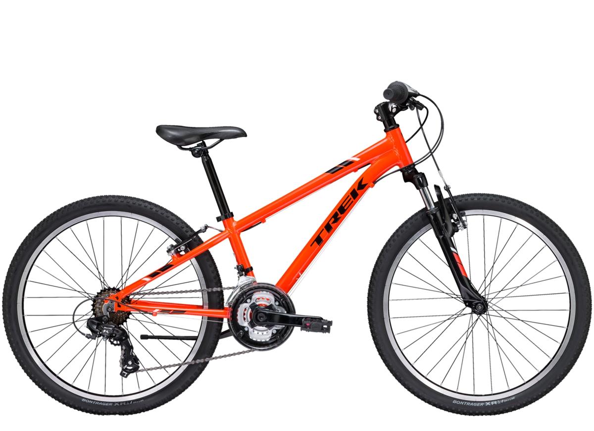 Precaliber 24 21 Speed Boys Trek Bikes Au