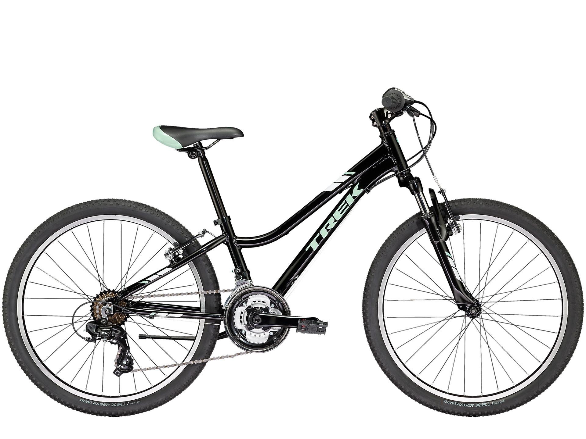 5753a0e9b3a Precaliber 24 21-speed Girl's   Trek Bikes