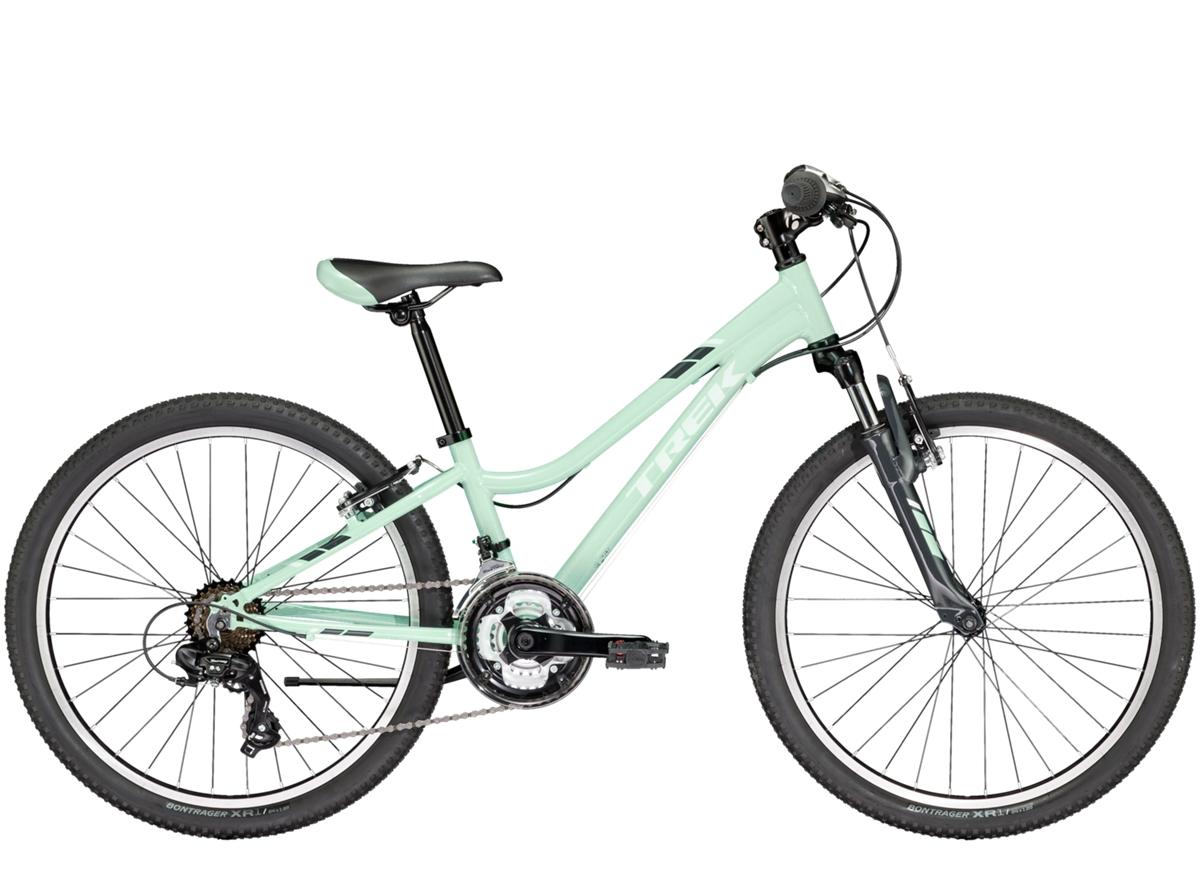 123c03d7dae Precaliber 24 21-speed Girl's | Trek Bikes