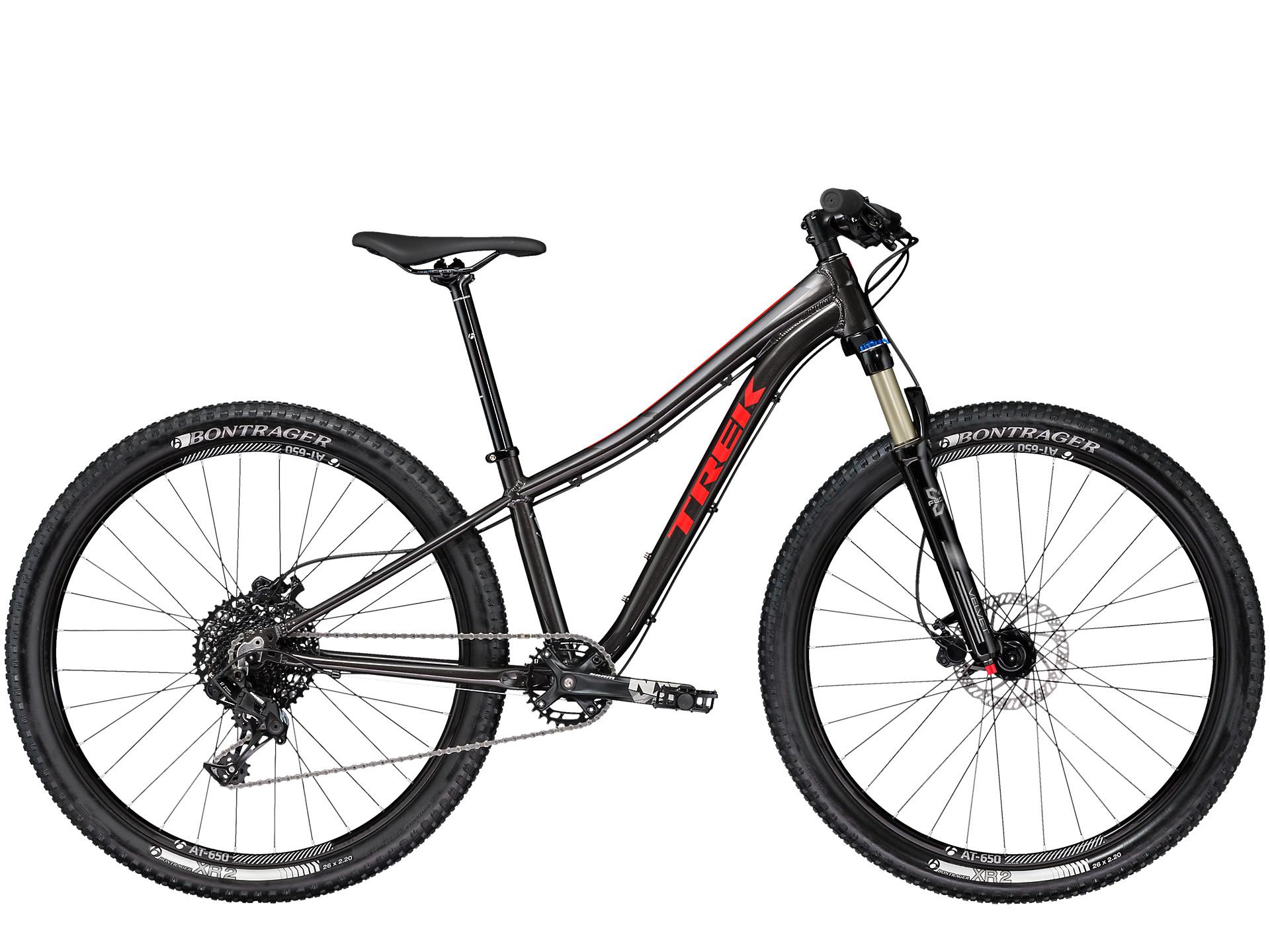 23ef1ec262d Superfly 26 | Trek Bikes
