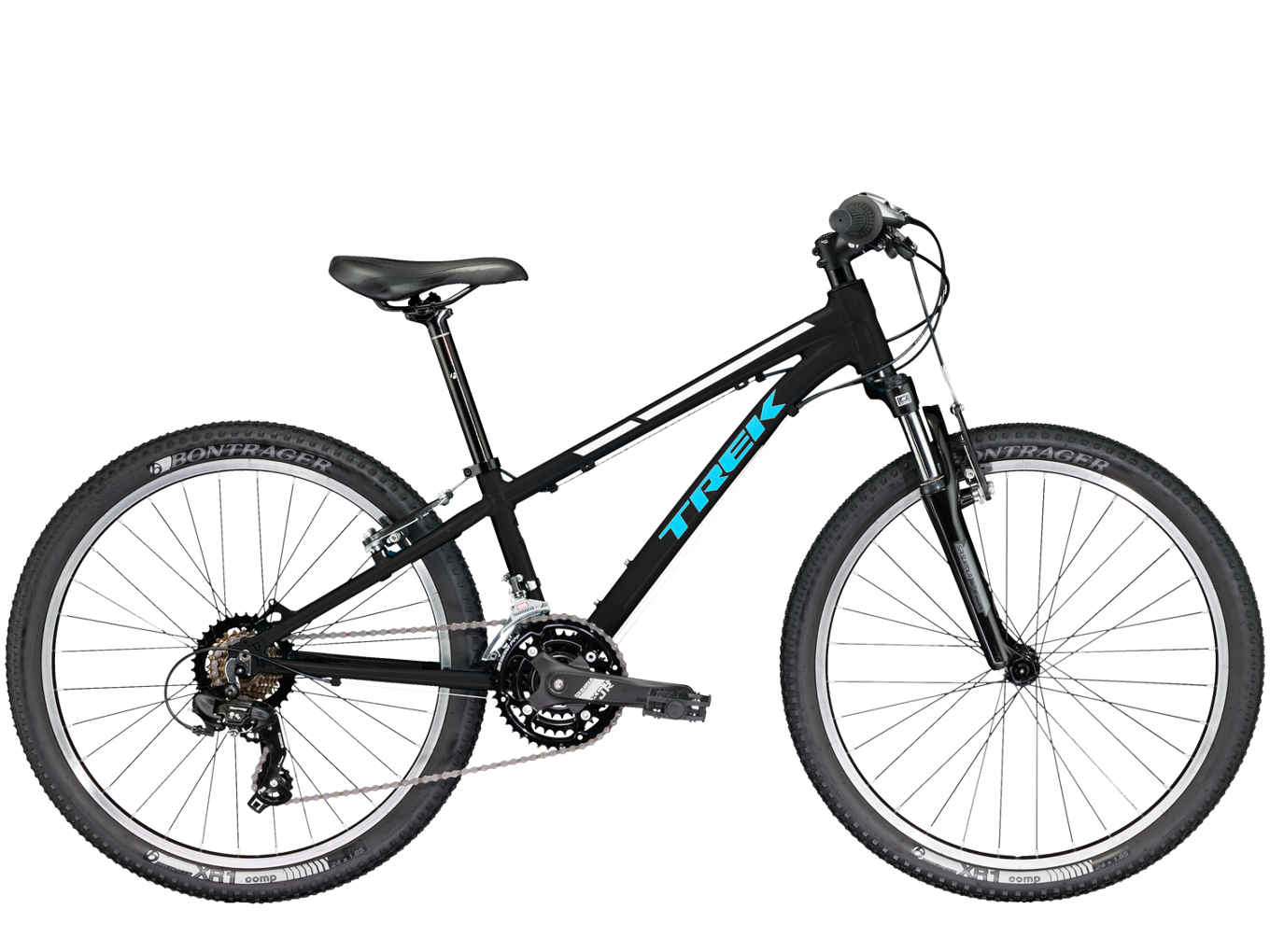 how to choose a bike for a 12 year old
