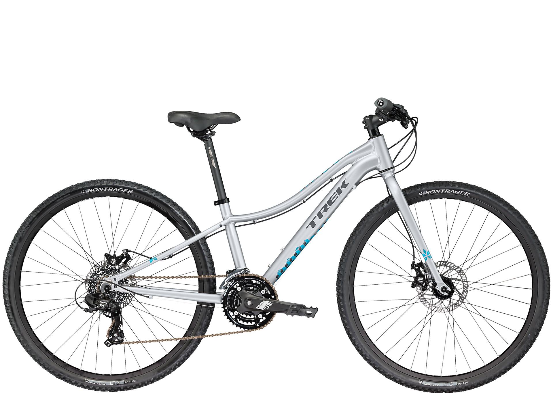 Neko pour enfants   Trek Bikes (BE) e55a8ade5891