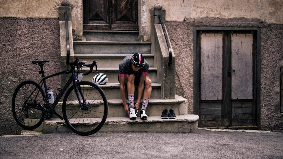 Women S Cycling Apparel Trek Bikes