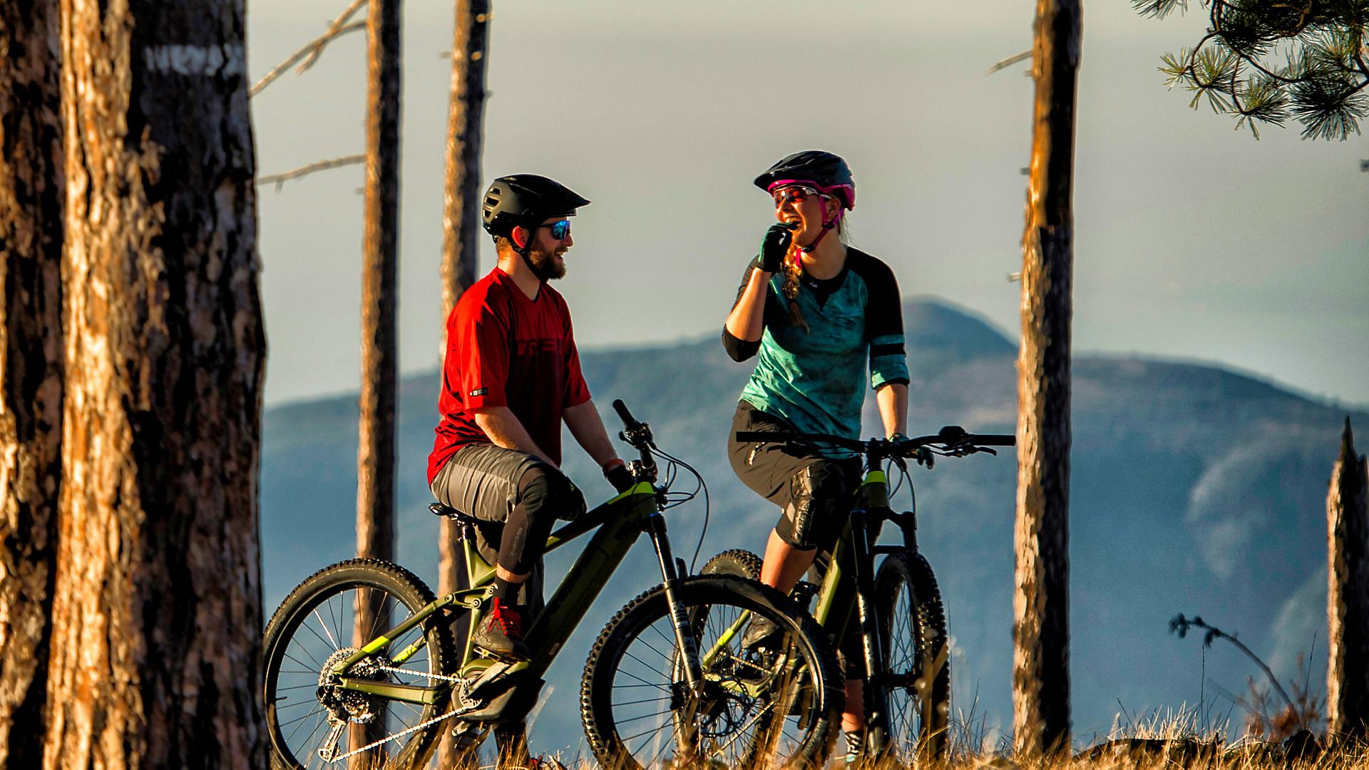 fd0d9101787 Trek e-bike overview | Trek Bikes (CA)