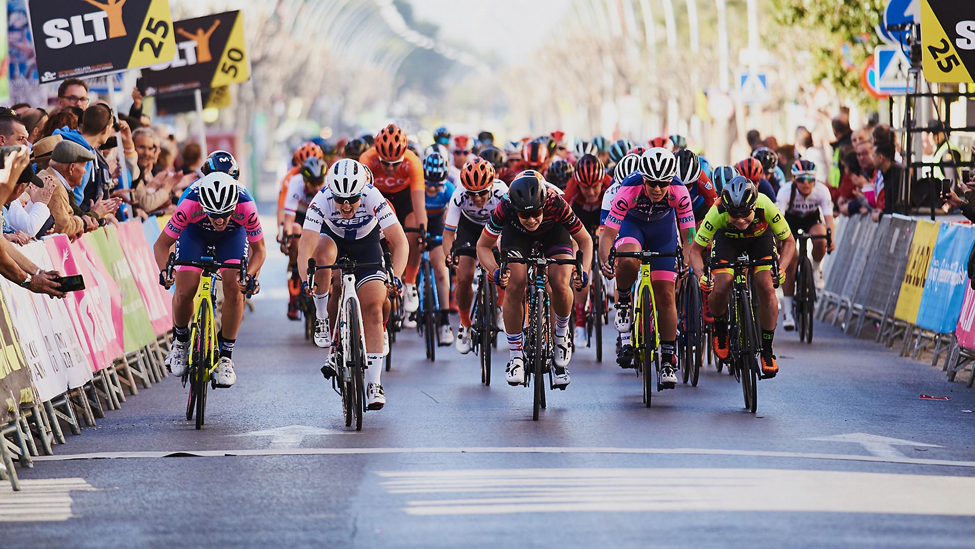 8eb8126d2dc Trek Bikes - The world's best bikes and cycling gear | Trek Bikes