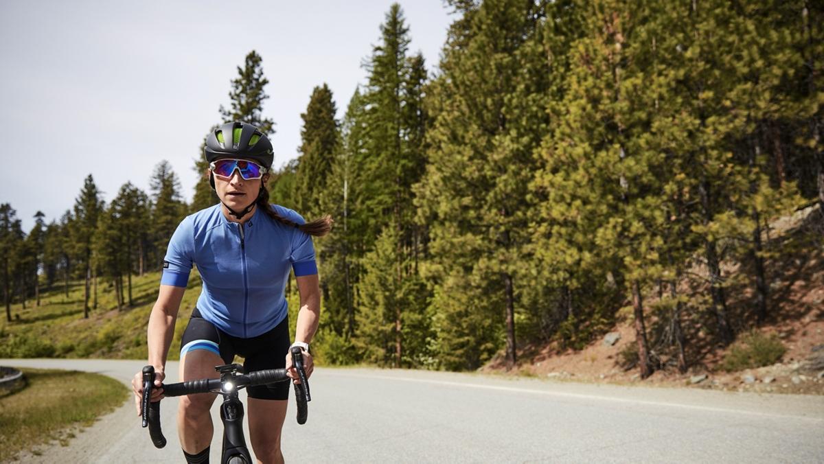 169d8fbea87 Cycling jerseys | Trek Bikes