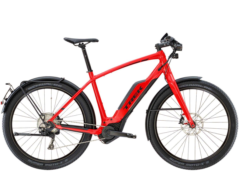 Risultati immagini per imagine bici bosch elettrica