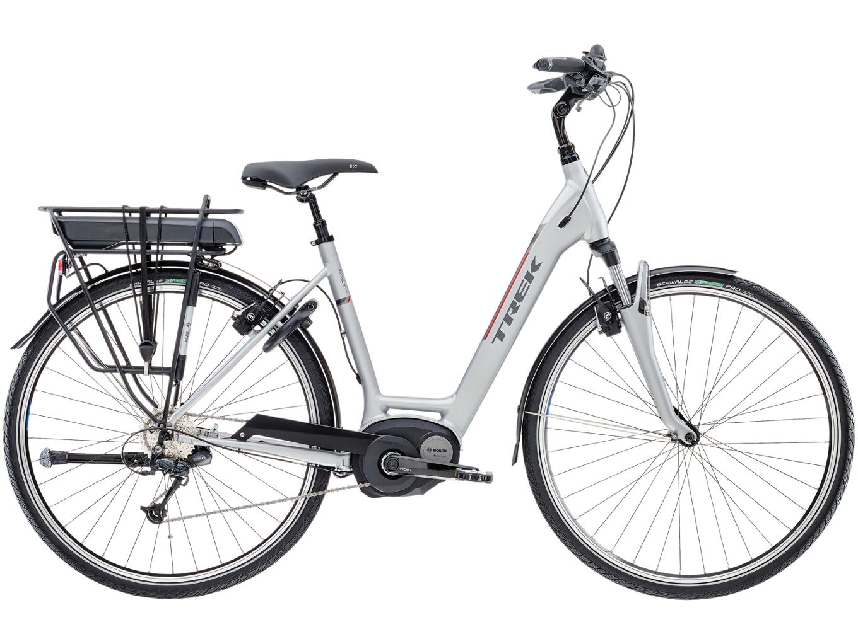 67.6 Kg To Lbs Pretty tm500lr+ lowstep | trek bikes (fr)