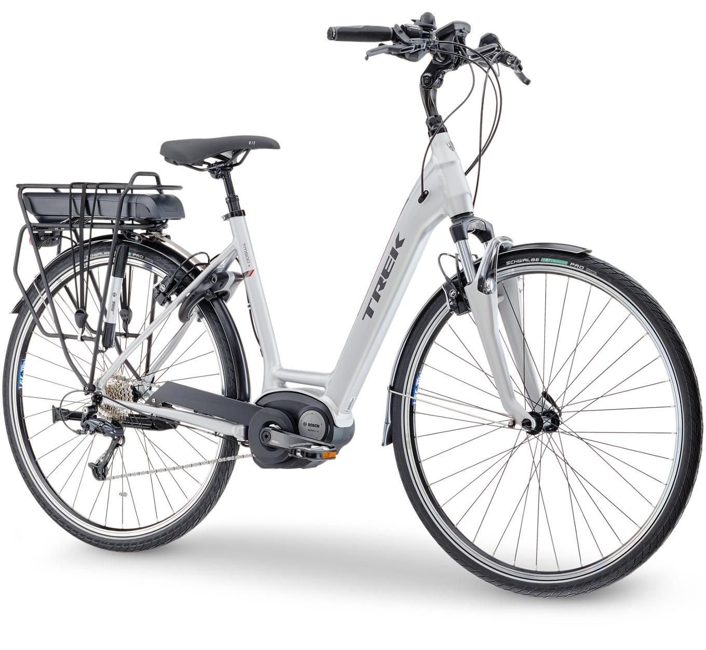 67.6 Kg To Lbs Ideal tm500lr+ lowstep | trek bikes (fr)