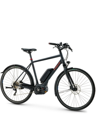 xm700 trek bikes rh trekbikes com Trek Fusion Manual Trek Incite 8I User Manual