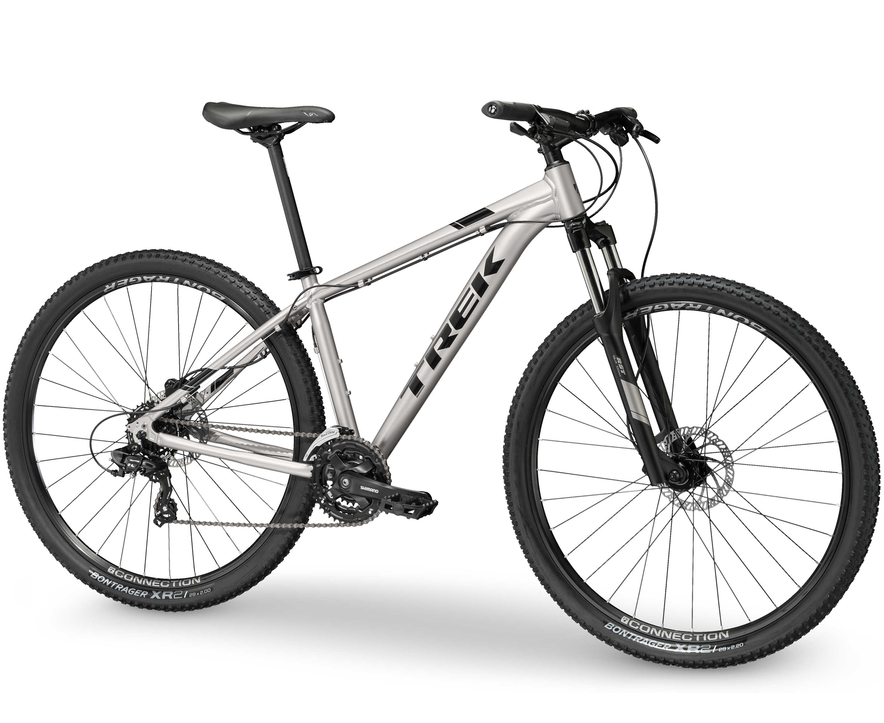 72eaa7d471f Marlin 5 | Trek Bikes (GB)