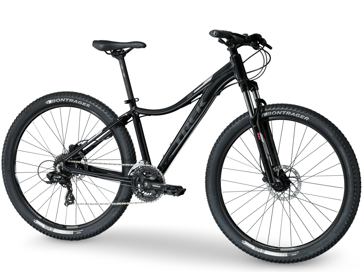 Skye Women S Trek Bikes Gb