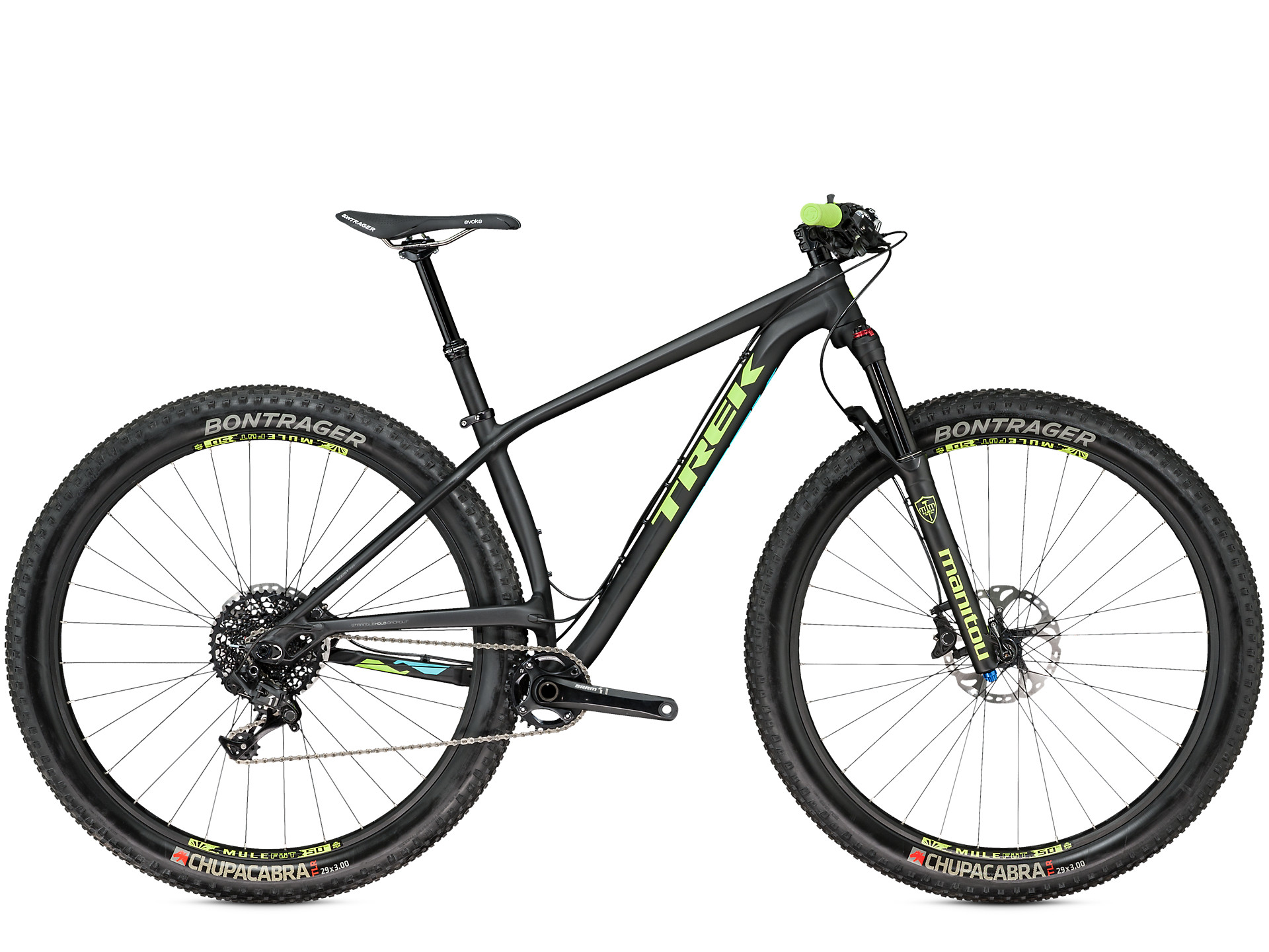 246cad4ec45 Stache 9 29+ | Trek Bikes (IT)
