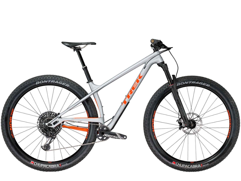 Stache Frameset | Trek Bikes