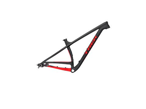 Stache Frameset | Trek Bikes (GB)
