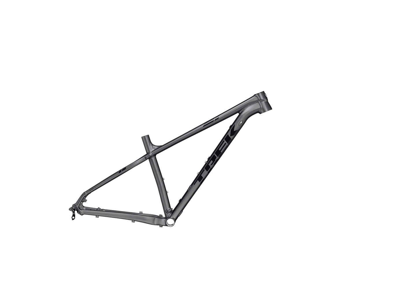 X-Caliber Frameset | Trek Bikes