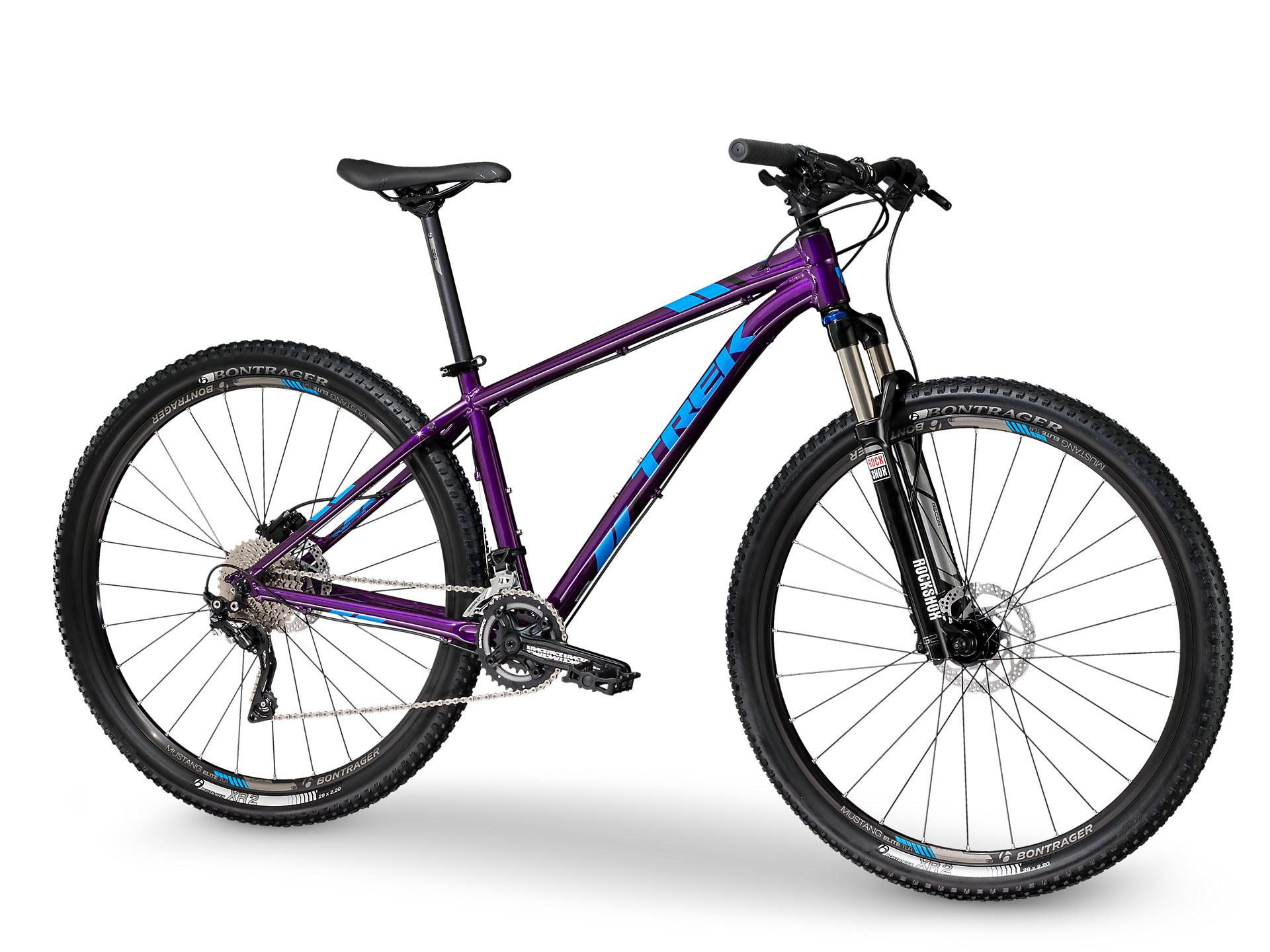 c2799a4206b X-Caliber 9   Trek Bikes (IT)
