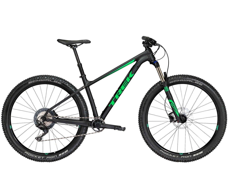 039cb363be0 Roscoe 9 | Trek Bikes (IT)