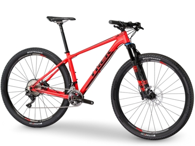 superfly trek bikes gb rh trekbikes com trek bicycle lock manual Trek Bikes for Women