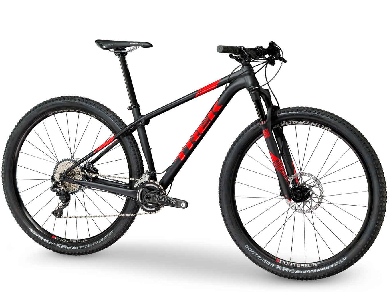 Procaliber 8 | Trek Bikes (CH)