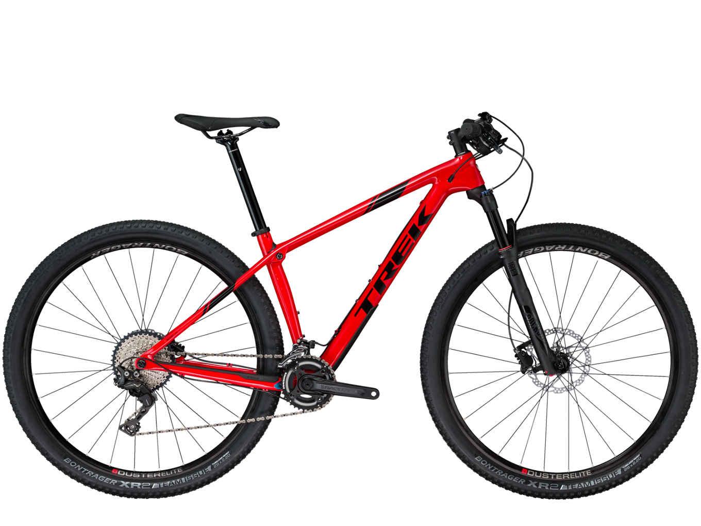Procaliber 8 | Trek Bikes