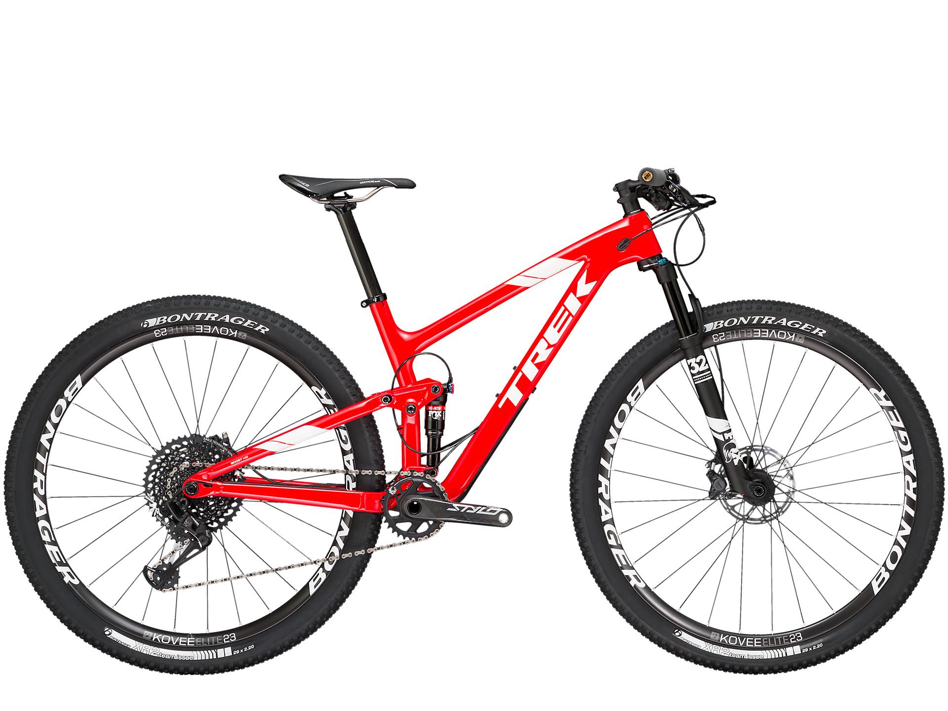 4335ffc2e Top Fuel | Trek Bikes (ZA)