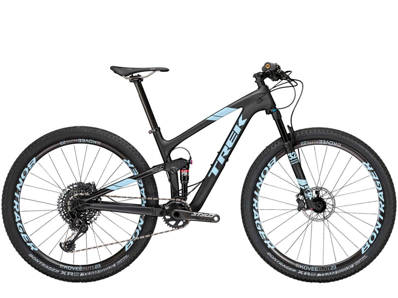 Women S Bikes Trek Bikes