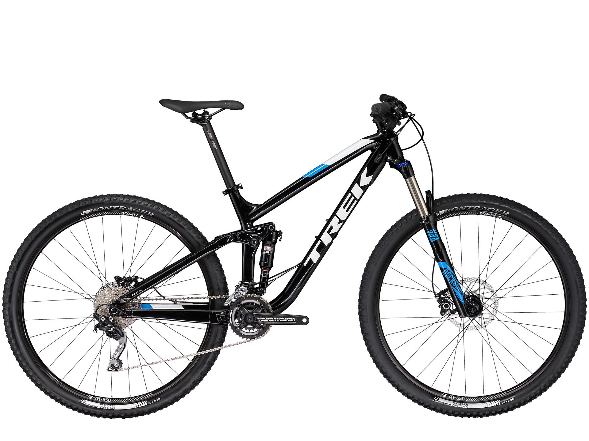Fuel EX 5 29  080baa58aa2
