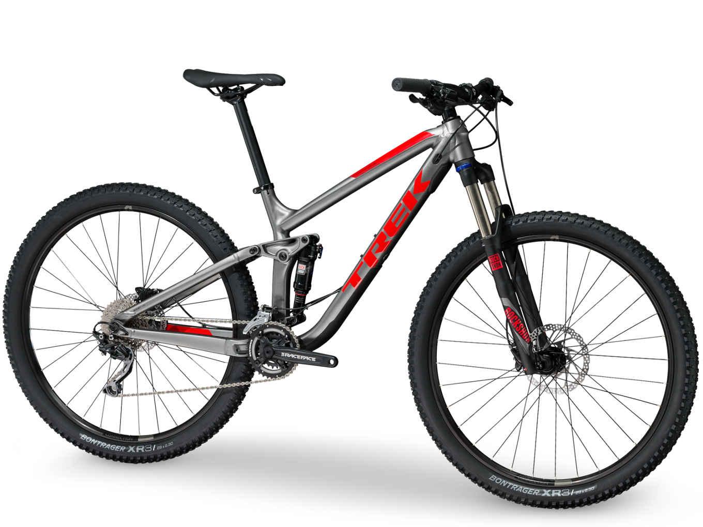 ac02a2048 Fuel EX 5 29