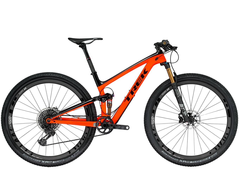 Mountain Bikes Online Australia