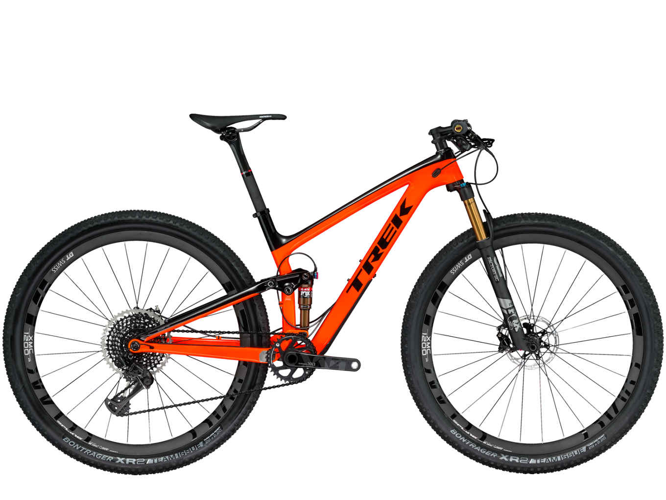 29er Mountain Bikes Trek Bikes Au