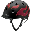 Electra Hot Rod Helmet