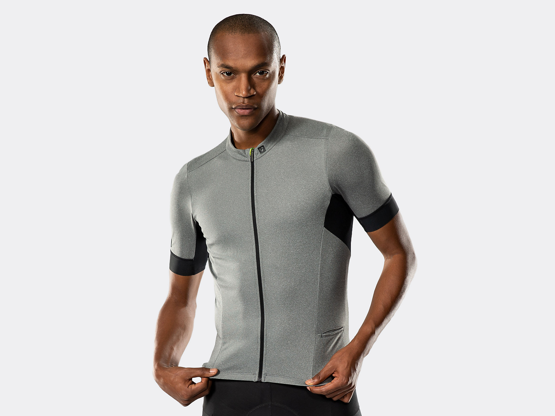 Bontrager Velocis Endurance Cycling Jersey  ee53967ba